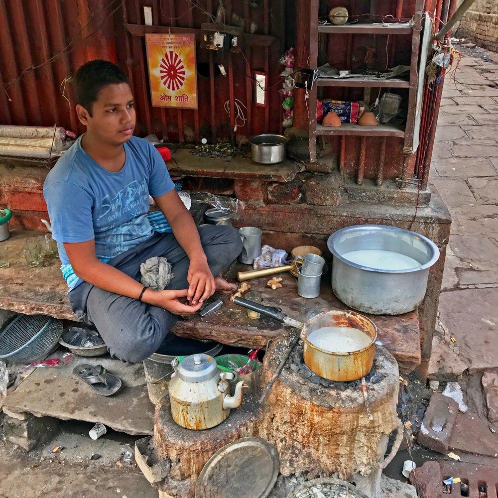 Varanasi (1er au 8 décembre)_4.jpg