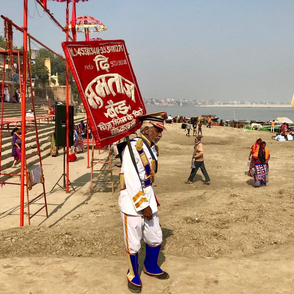 Varanasi (1er au 8 décembre)_20.jpg