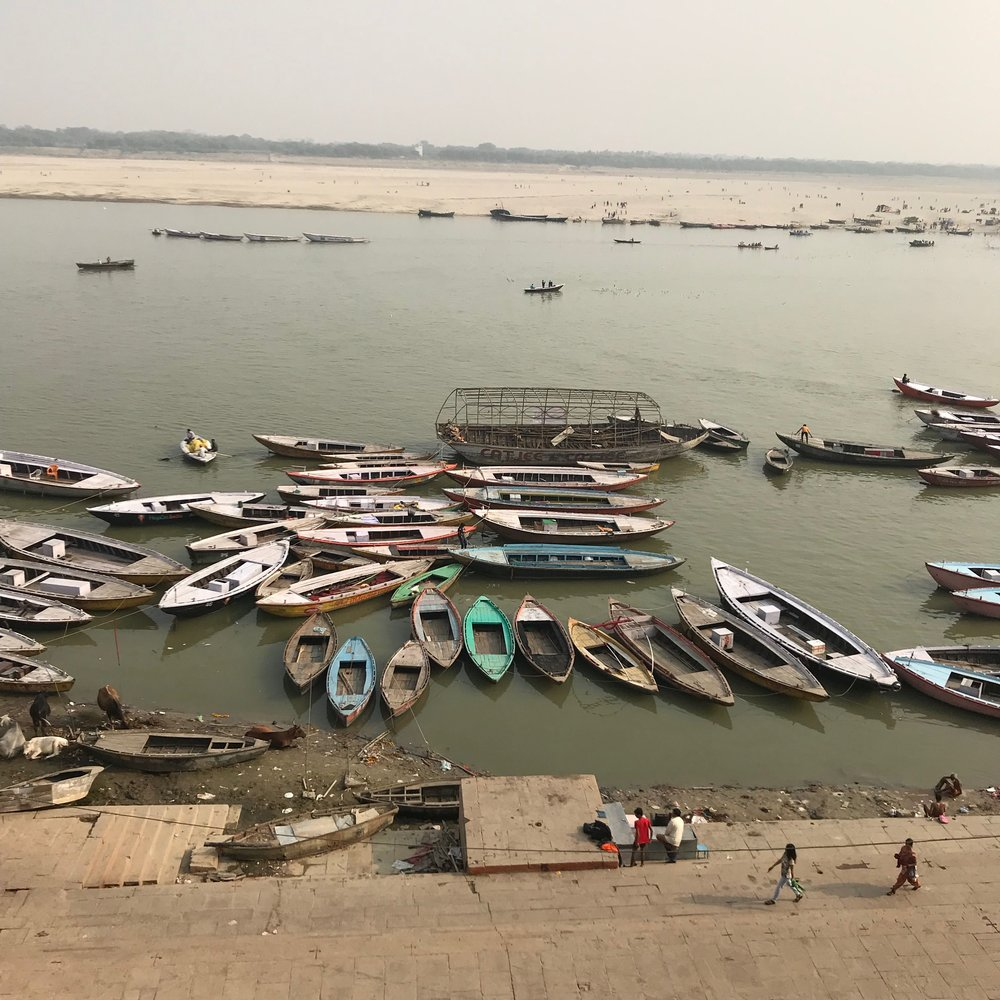 Varanasi (1er au 8 décembre)_25.jpg
