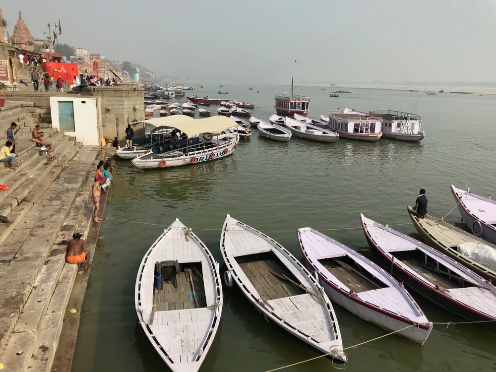 Varanasi (1er au 8 décembre)_2.jpg