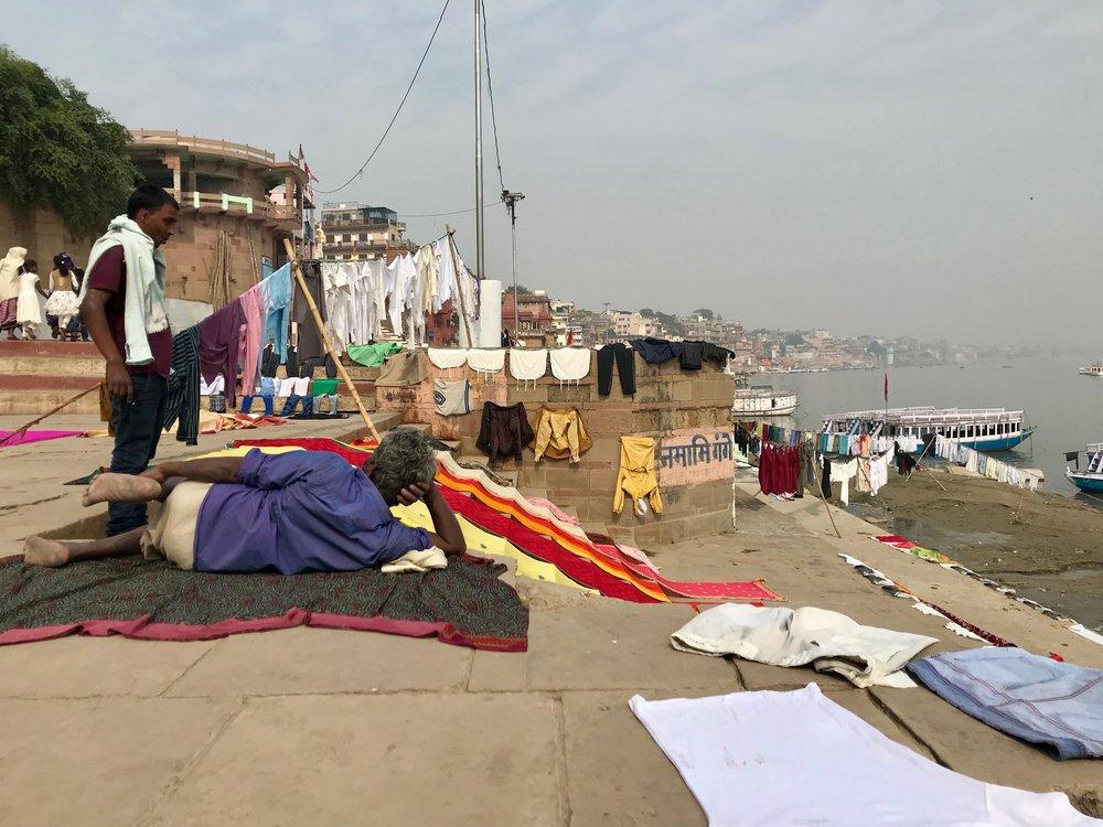 Varanasi (1er au 8 décembre)_13.jpg