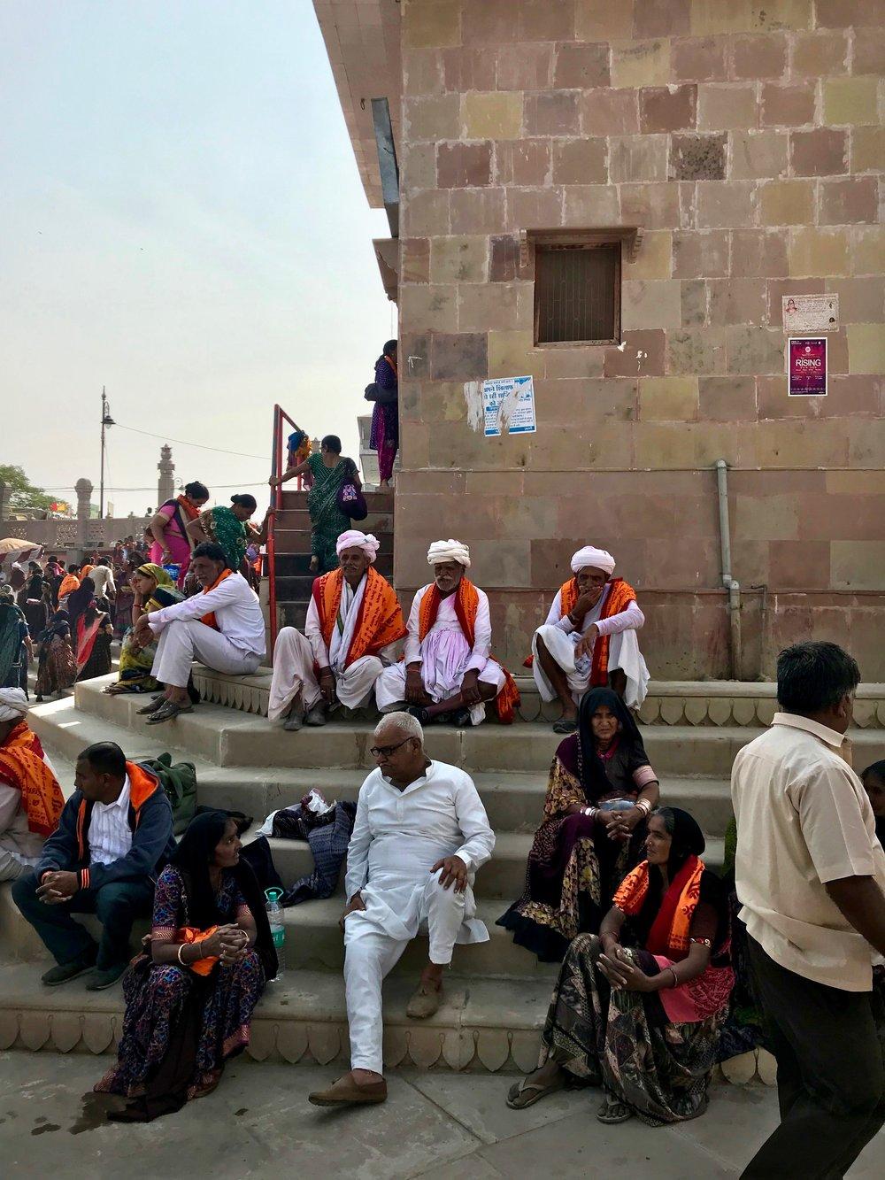 Varanasi (1er au 8 décembre)_17.jpg