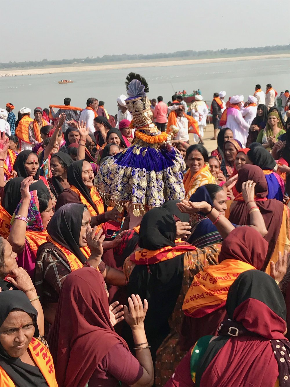 Varanasi (1er au 8 décembre)_18.jpg