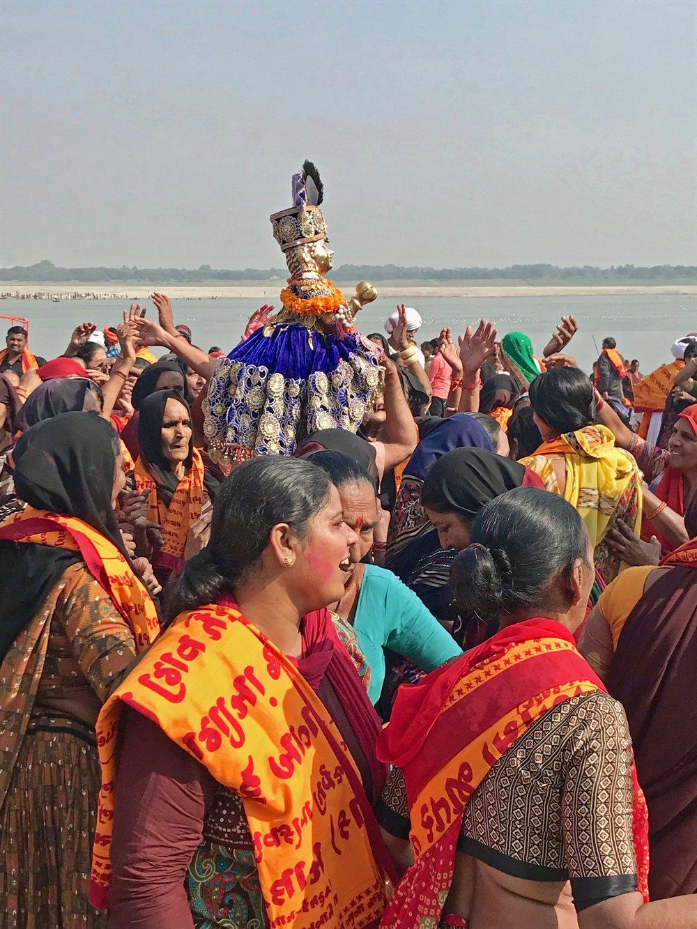 Varanasi (1er au 8 décembre)_19.jpg