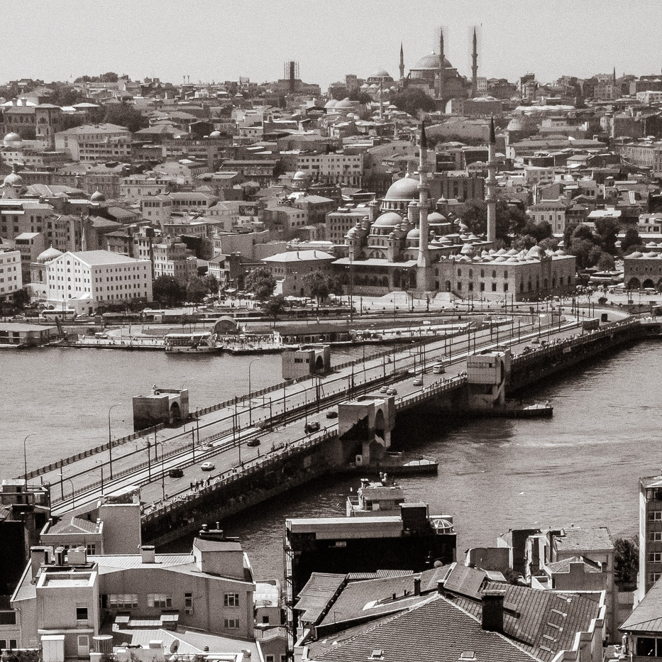 ABS-Travel-Art-Photography-Turkey-Istanbul