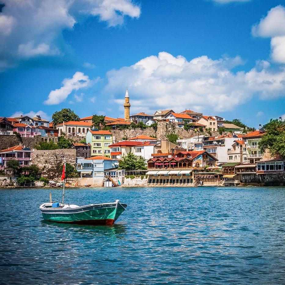 ABS-Travel-Art-Photography-Turkey-Amasra