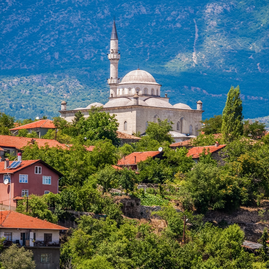 ABS-Travel-Art-Photography-Turkey-Safranbulo