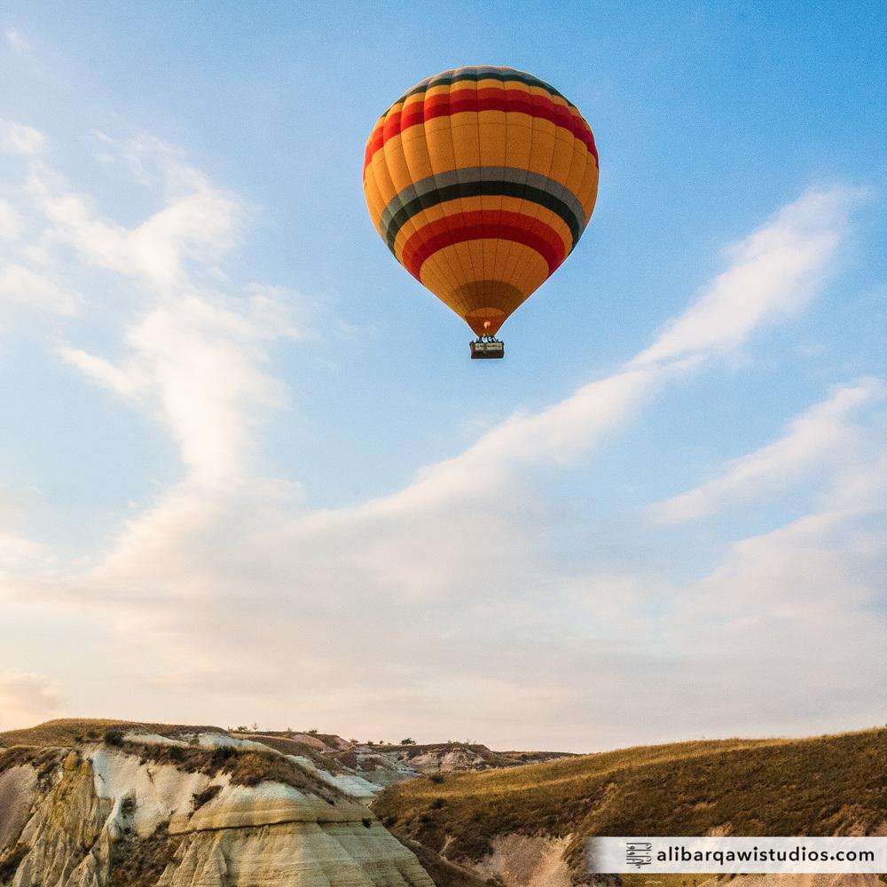 ABS-Travel-Art-Photography-Turkey-Cappadocia