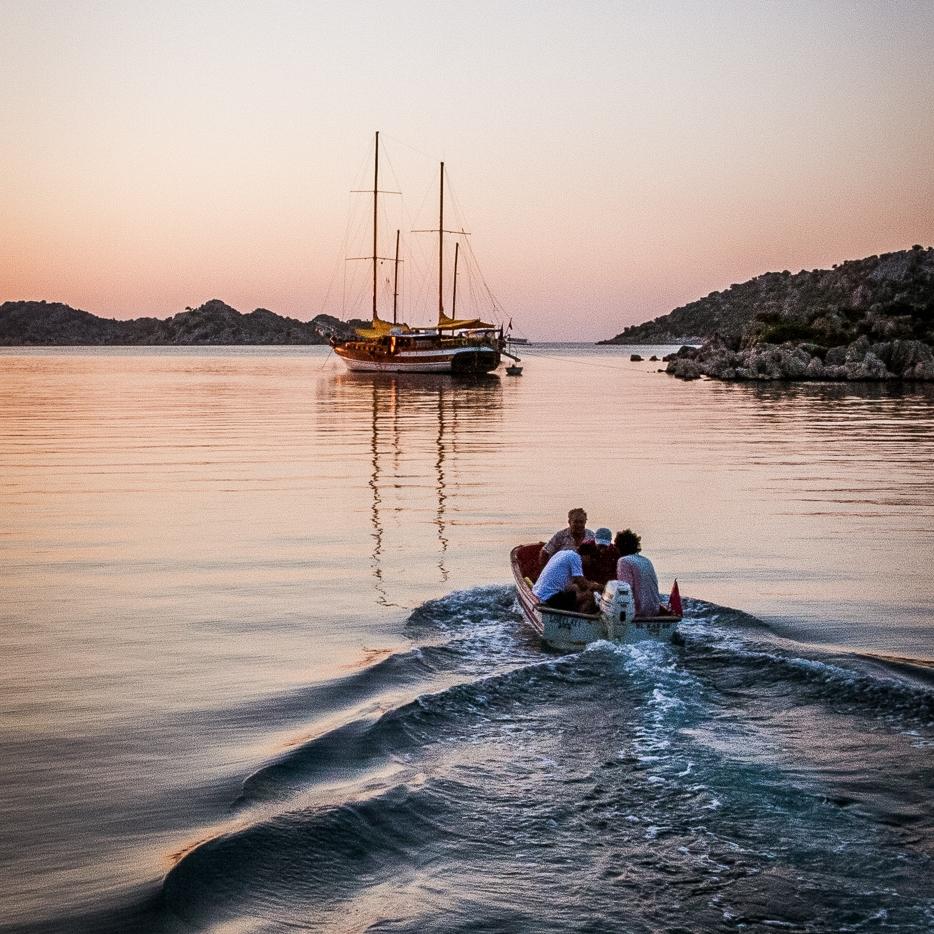 ABS-Travel-Art-Photography-Turkey-Blue-Voyage
