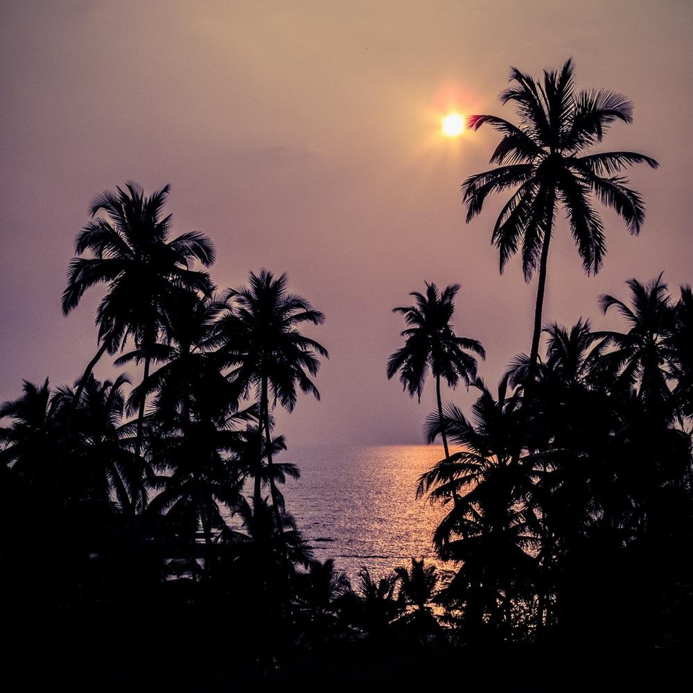 Ali-Barqawi-Studios-Travel-Art-Photography-India-Goa-Vagator
