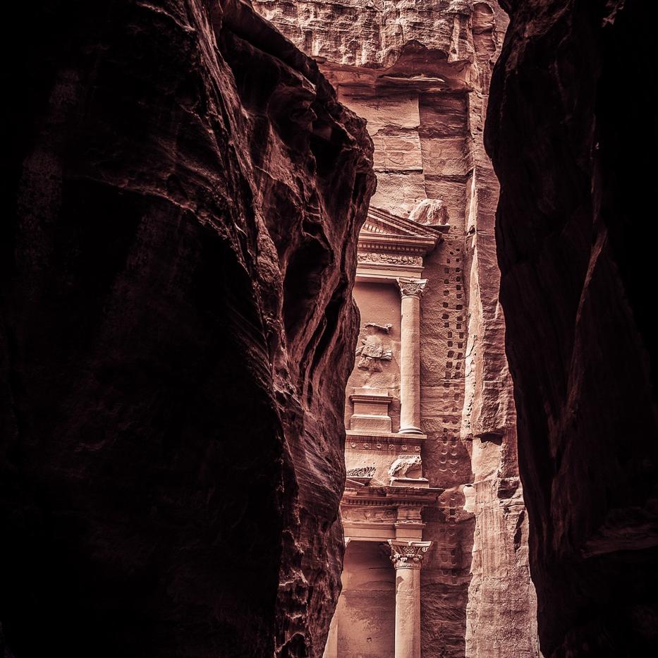 Ali-Barqawi-Studios-Travel-Art-Photography-Jordan-Petra