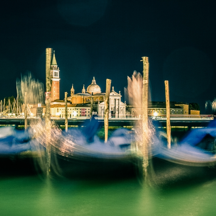 Ali-Barqawi-Studios-Travel-Art-Photography-Italy-Venice