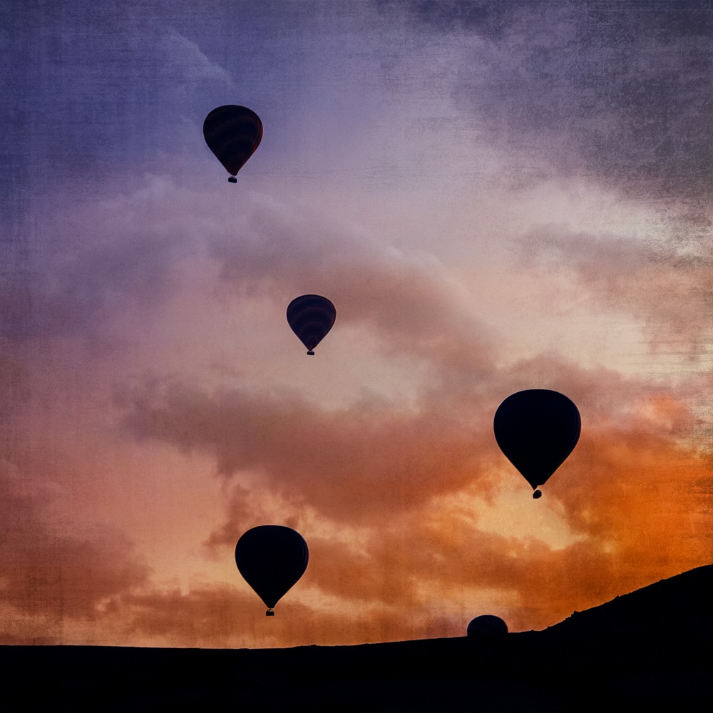 ABS-Travel-Art-Photography-Turkey-Cappadocia