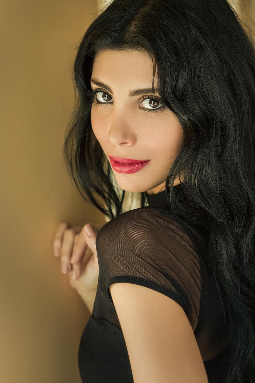 ABS-Admire-Series-Glamour-Photography-Bahrain