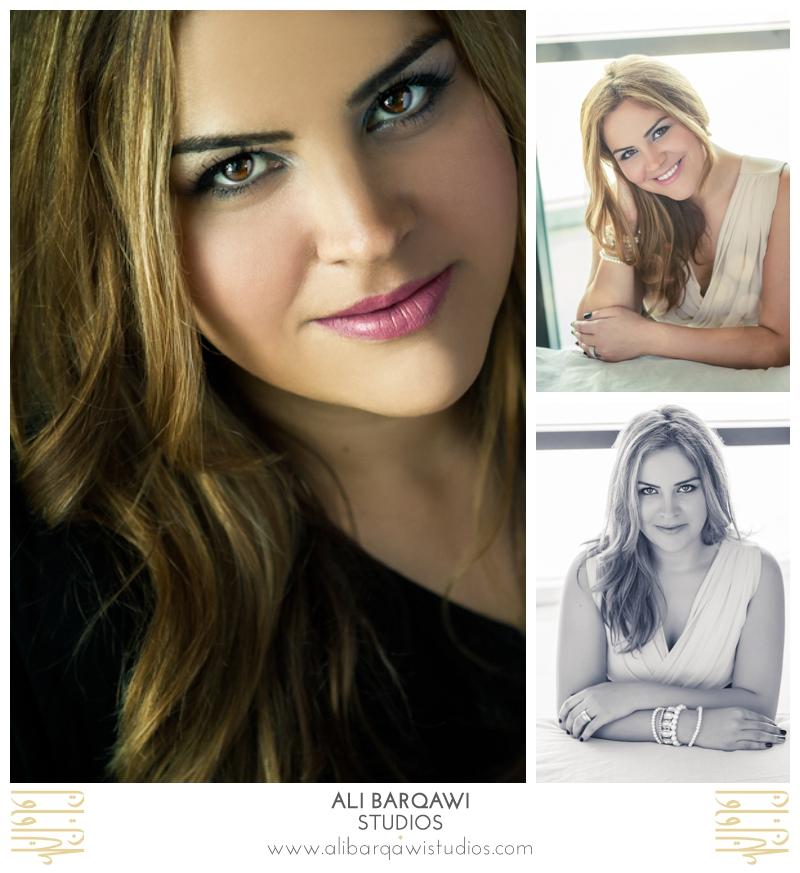 ABS-glamour-portrait-photo_0009.jpg