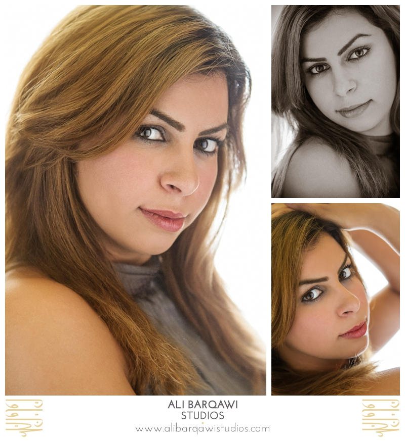 ABS-glamour-portrait-photo_0004.jpg