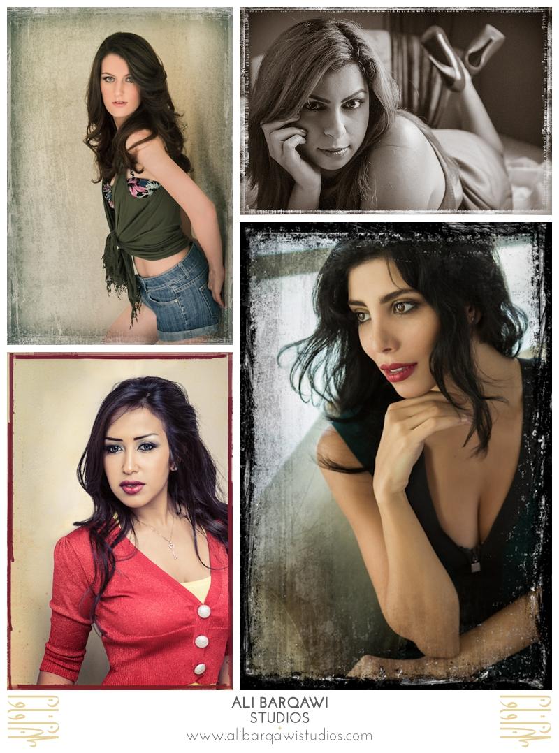 ABS-glamour-beauty-fashion-portrait-photography-studio-photo-0021