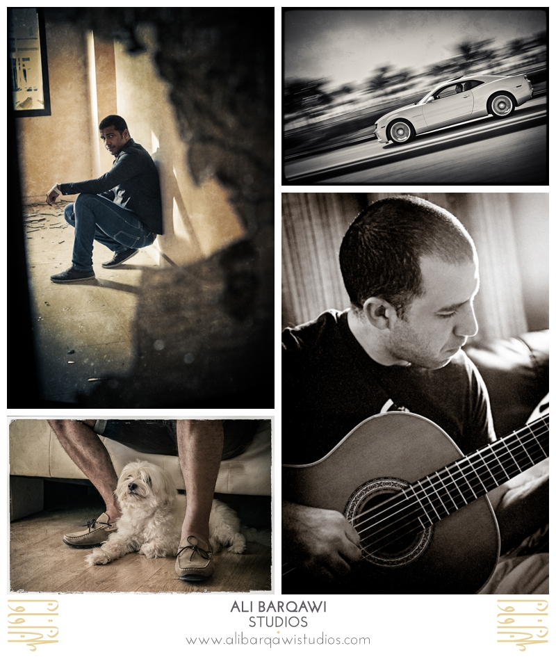 ABS-lifestyle-editorial-portrait-photography-studios-photo-0022.jpg