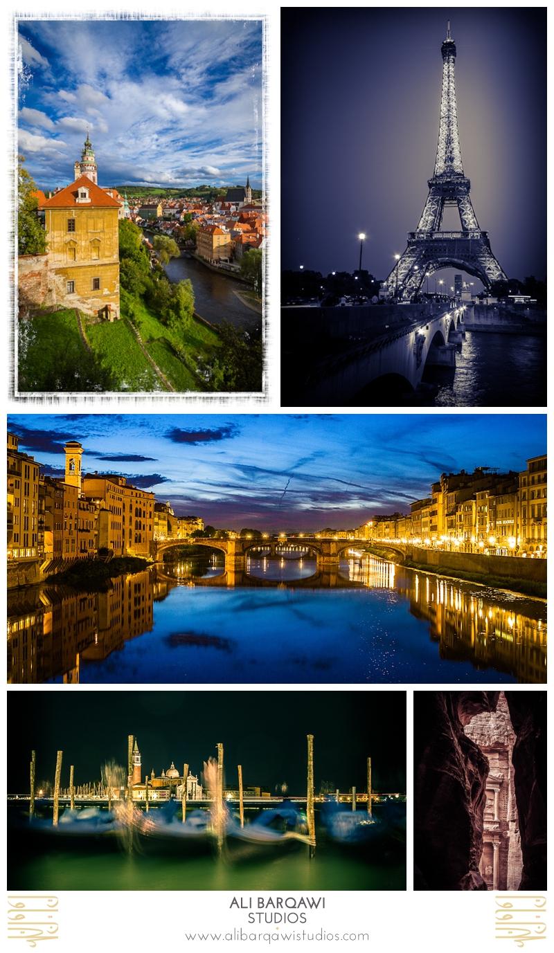 ABS-fine-art-travel-photography-studio-photo-0023