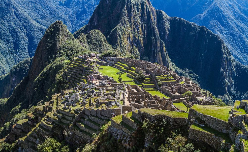 Ali-Barqawi-Studios-Travel-Art-Photography-Peru-Machupicchu.jpg