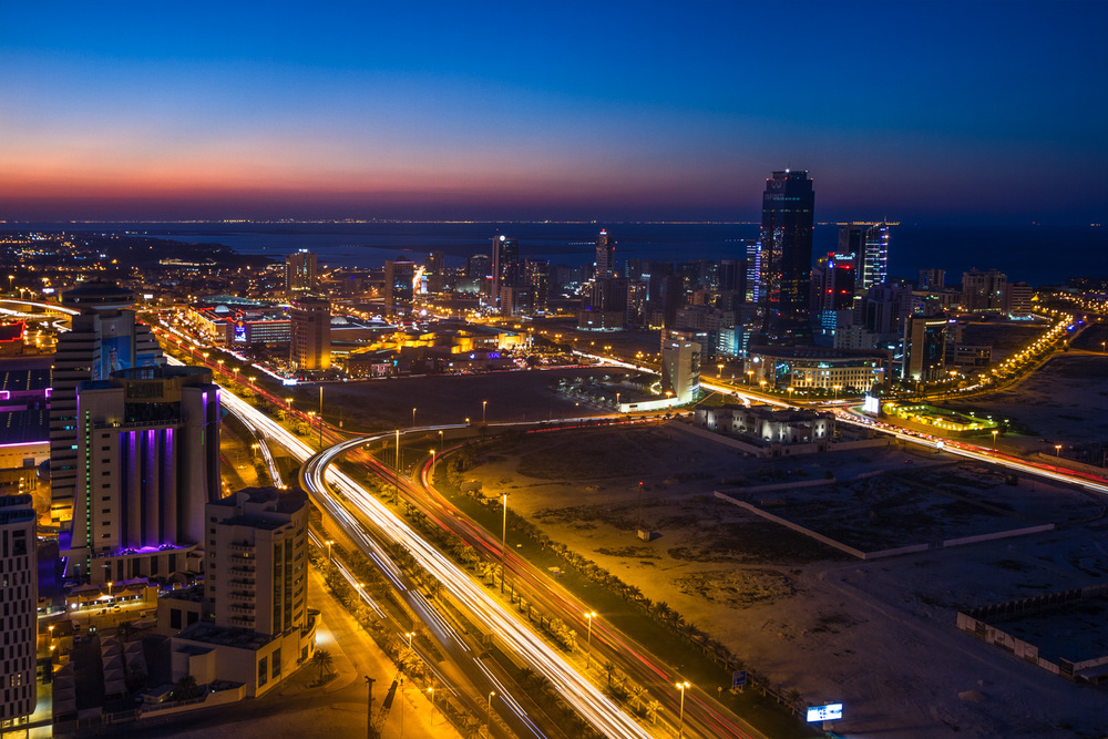 Ali-Barqawi-Studios-Travel-Photo-Bahrain