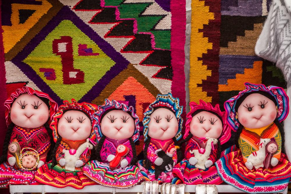 Ali-Barqawi-Studios-Travel-Art-Photography-Peru-Cusco.jpg