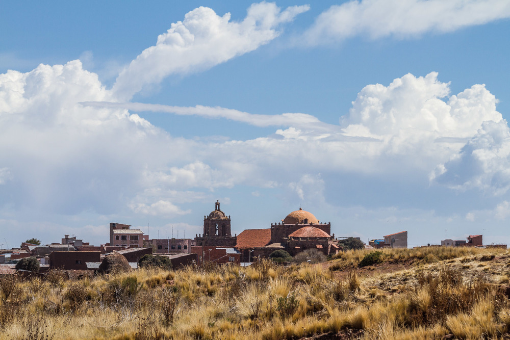 Ali-Barqawi-Studios-Explore-Series-Travel-Adventure-Documentary-C4CGAZA-Bolivia-Lake-Titicaca-2015-018.jpg