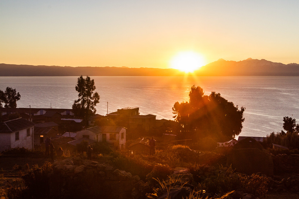 Ali-Barqawi-Studios-Explore-Series-Travel-Adventure-Documentary-C4CGAZA-Bolivia-Lake-Titicaca-2015-035.jpg