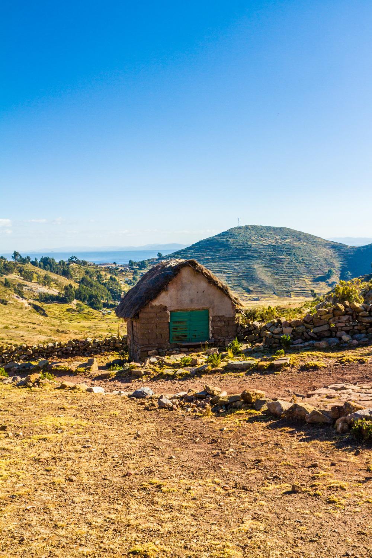 Ali-Barqawi-Studios-Explore-Series-Travel-Adventure-Documentary-C4CGAZA-Bolivia-Lake-Titicaca-2015-040.jpg