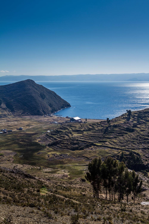 Ali-Barqawi-Studios-Explore-Series-Travel-Adventure-Documentary-C4CGAZA-Bolivia-Lake-Titicaca-2015-046.jpg