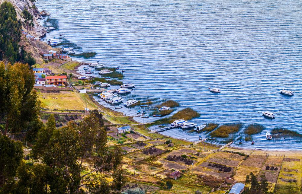 Ali-Barqawi-Studios-Explore-Series-Travel-Adventure-Documentary-C4CGAZA-Bolivia-Lake-Titicaca-2015-048.jpg