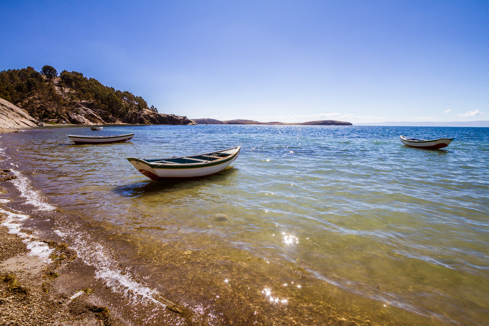 Ali-Barqawi-Studios-Explore-Series-Travel-Adventure-Documentary-C4CGAZA-Bolivia-Lake-Titicaca-2015-082.jpg