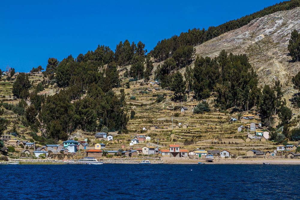 Ali-Barqawi-Studios-Explore-Series-Travel-Adventure-Documentary-C4CGAZA-Bolivia-Lake-Titicaca-2015-085.jpg