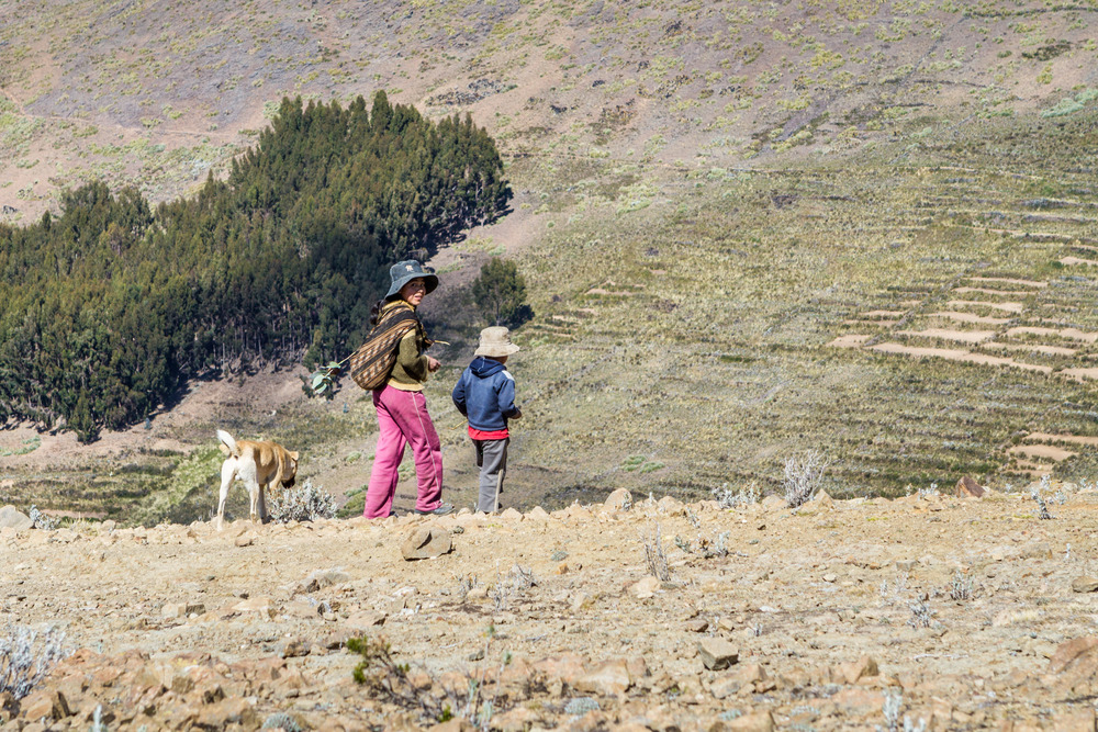 Ali-Barqawi-Studios-Explore-Series-Travel-Adventure-Documentary-C4CGAZA-Bolivia-Lake-Titicaca-2015-056.jpg