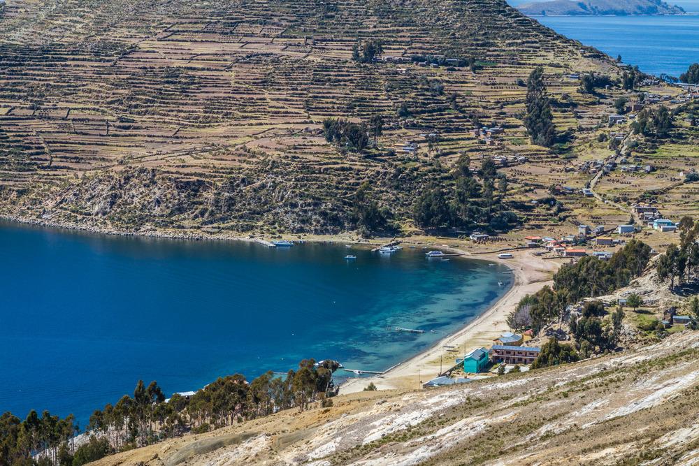 Ali-Barqawi-Studios-Explore-Series-Travel-Adventure-Documentary-C4CGAZA-Bolivia-Lake-Titicaca-2015-093.jpg