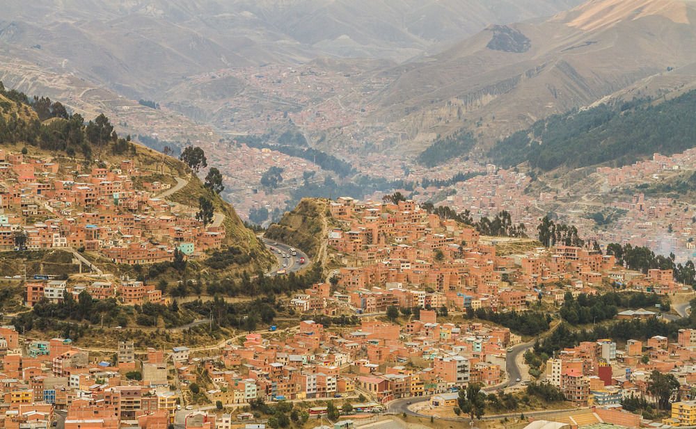 Ali-Barqawi-Studios-Explore-Series-Travel-Adventure-Documentary-C4CGAZA-Bolivia-LaPaz-2015-012.jpg