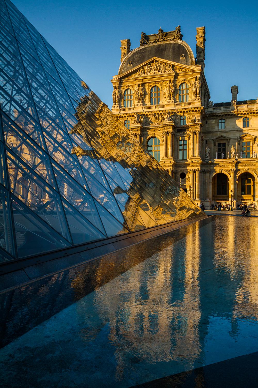 Ali-Barqawi-Studios-Travel-Art-Photography-France-Paris