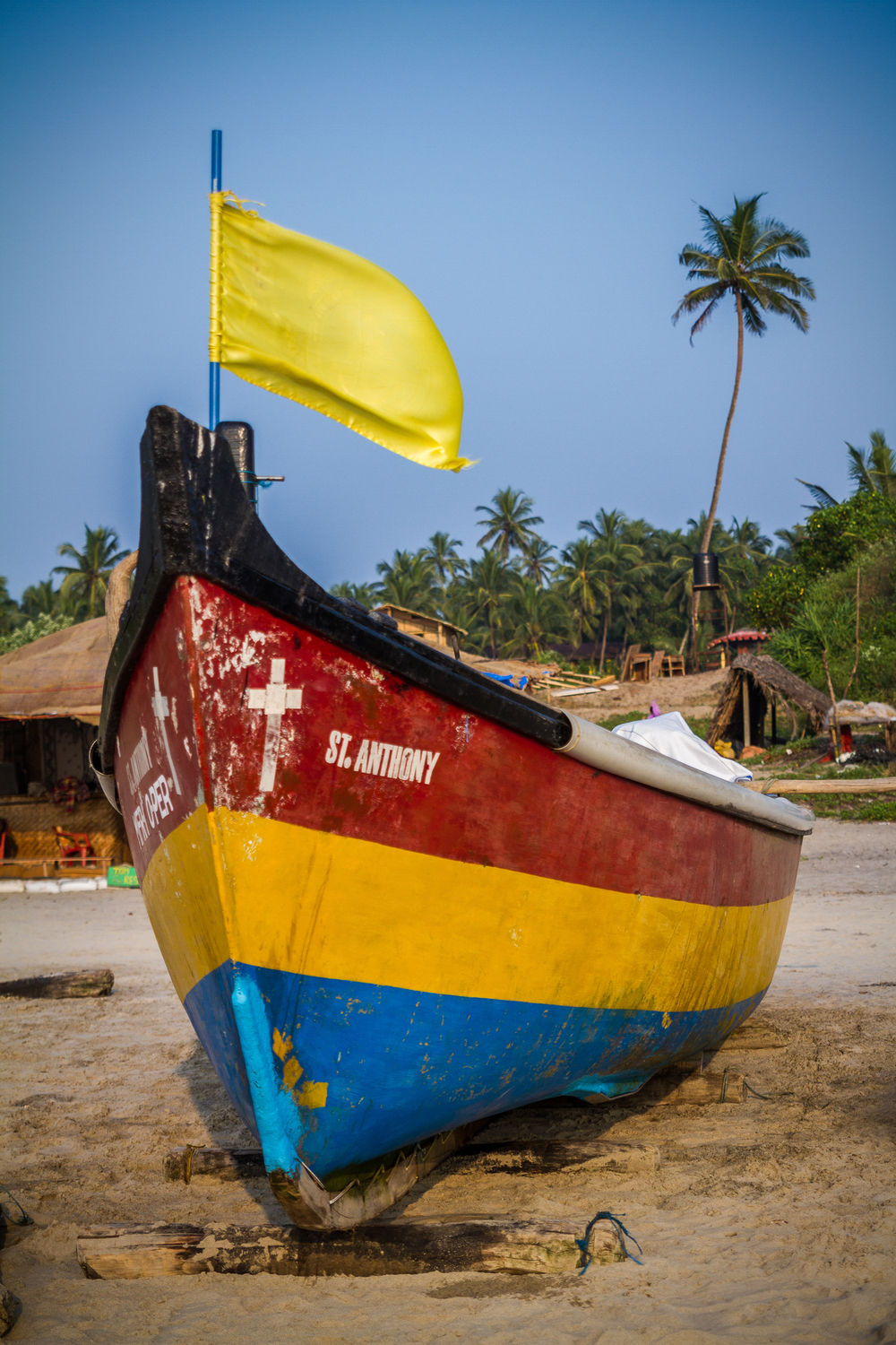 Ali-Barqawi-Studios-Travel-Art-Photography-India-Goa-Arambol