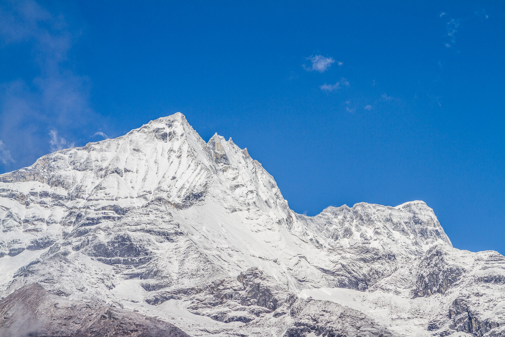 Ali-Barqawi-Studios-Travel-Adventure-Photo-Nepal-Everest-2014-Ep