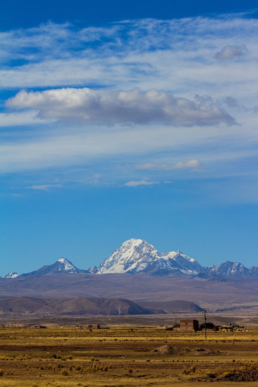 Ali-Barqawi-Studios-Explore-Series-Travel-Adventure-Documentary-C4CGAZA-Bolivia-Lake-Titicaca-2015-021.jpg