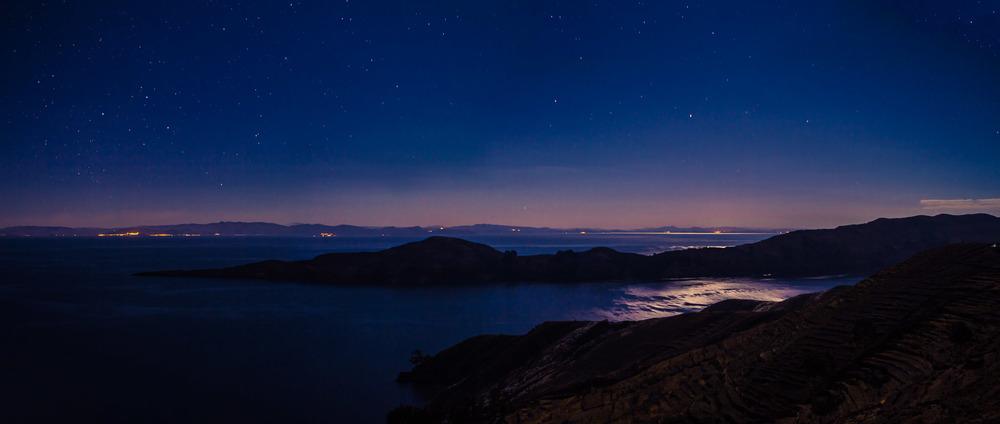 Ali-Barqawi-Studios-Explore-Series-Travel-Adventure-Documentary-C4CGAZA-Bolivia-Lake-Titicaca-2015-030.jpg