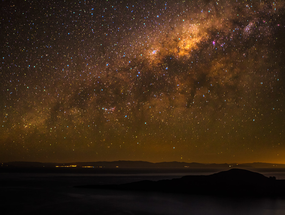 Ali-Barqawi-Studios-Explore-Series-Travel-Adventure-Documentary-C4CGAZA-Bolivia-Lake-Titicaca-2015-032.jpg