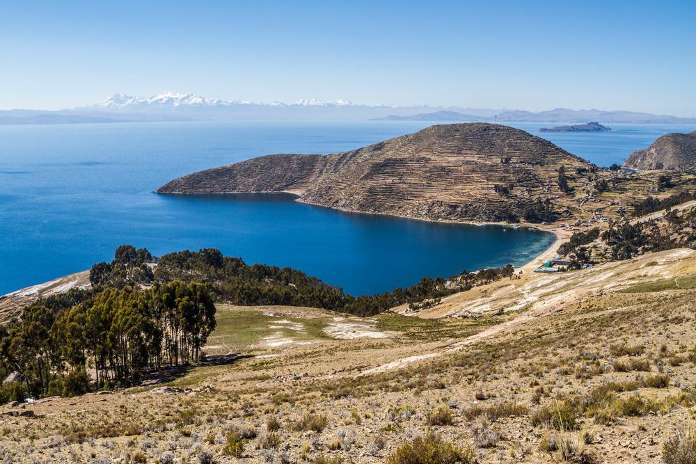 Ali-Barqawi-Studios-Explore-Series-Travel-Adventure-Documentary-C4CGAZA-Bolivia-Lake-Titicaca-2015-086.jpg