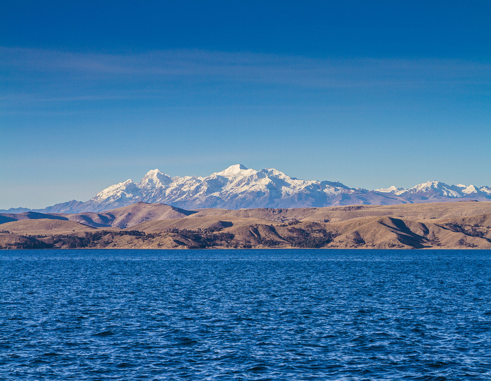 Ali-Barqawi-Studios-Explore-Series-Travel-Adventure-Documentary-C4CGAZA-Bolivia-Lake-Titicaca-2015-126.jpg