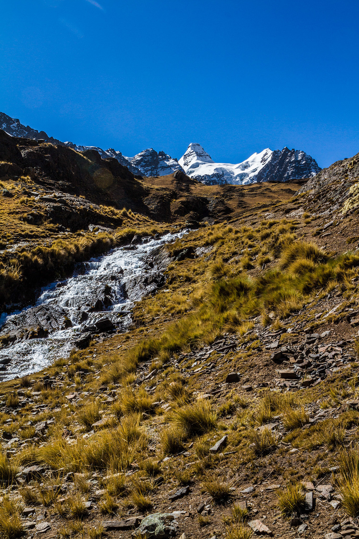 Ali-Barqawi-Studios-Explore-Series-Travel-Adventure-Documentary-C4CGAZA-Bolivia-Mount-Tarija-2015-112.jpg