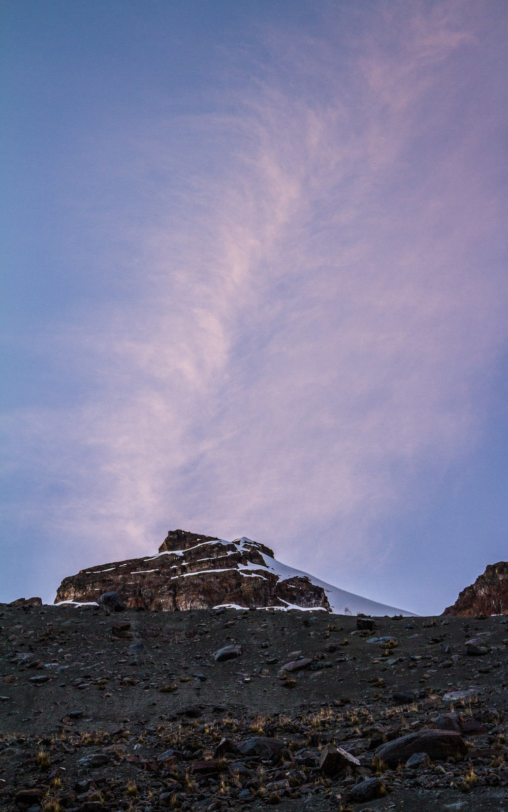Ali-Barqawi-Studios-Explore-Series-Travel-Adventure-Documentary-C4CGAZA-Bolivia-Mount-Tarija-2015-139.jpg