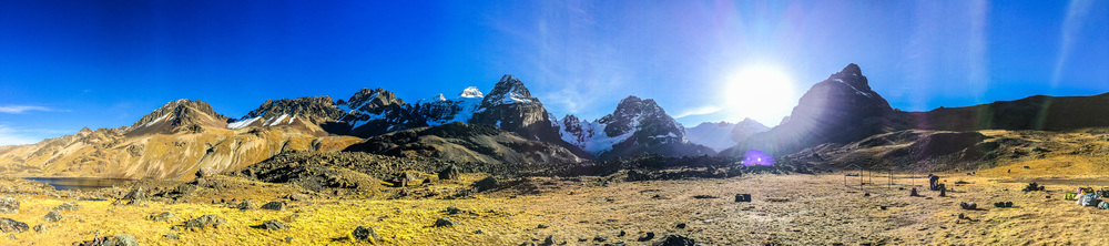 Ali-Barqawi-Studios-Explore-Series-Travel-Adventure-Documentary-C4CGAZA-Bolivia-Mount-Tarija-2015-2023.jpg