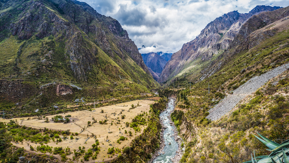 Ali-Barqawi-Studios-Explore-Series-Travel-Adventure-Documentary-C4CGAZA-Peru-MachuPicchu-2015-084.jpg