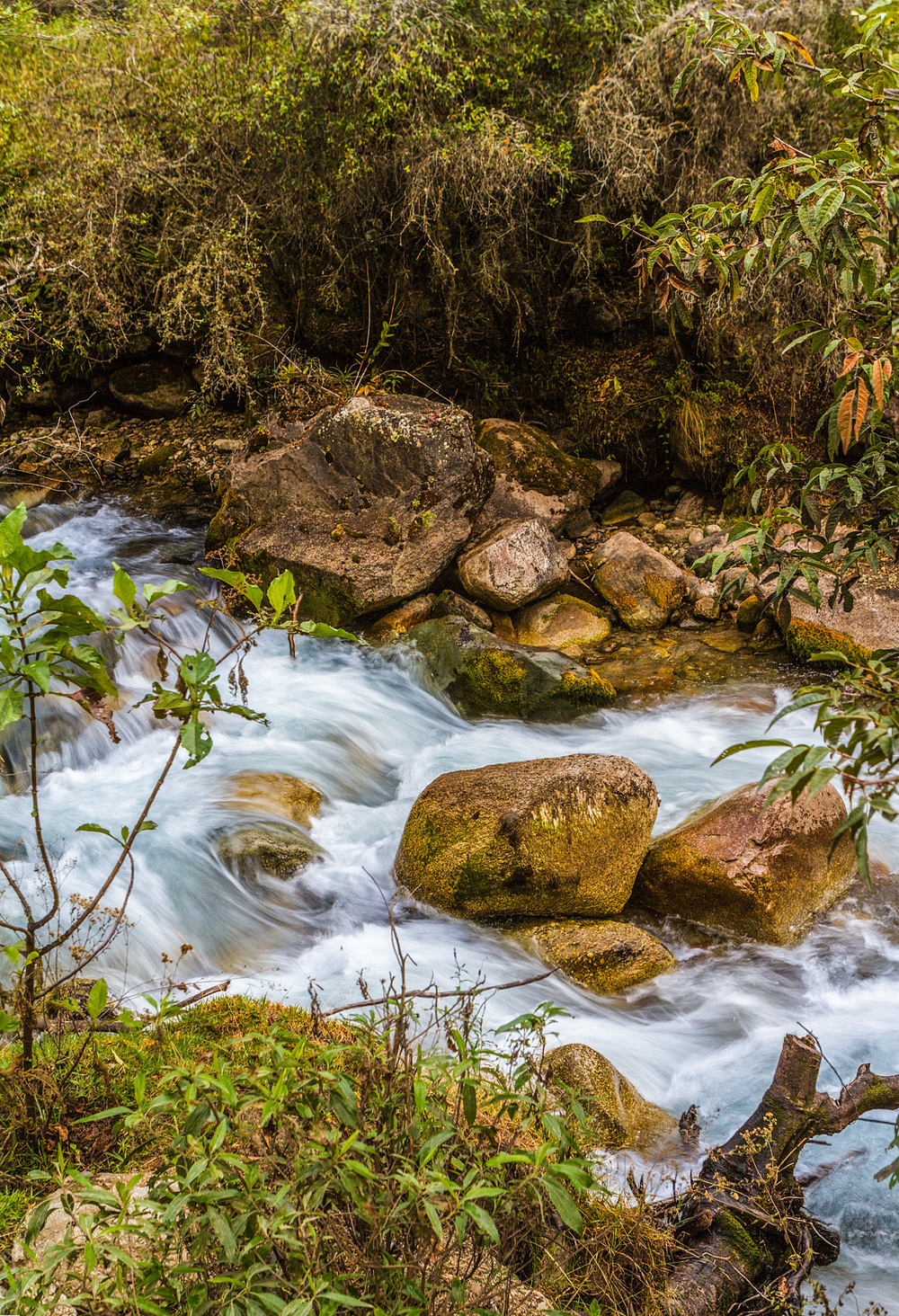 Ali-Barqawi-Studios-Explore-Series-Travel-Adventure-Documentary-C4CGAZA-Peru-MachuPicchu-2015-132.jpg