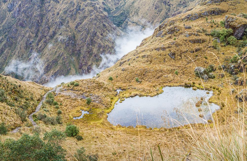 Ali-Barqawi-Studios-Explore-Series-Travel-Adventure-Documentary-C4CGAZA-Peru-MachuPicchu-2015-204.jpg